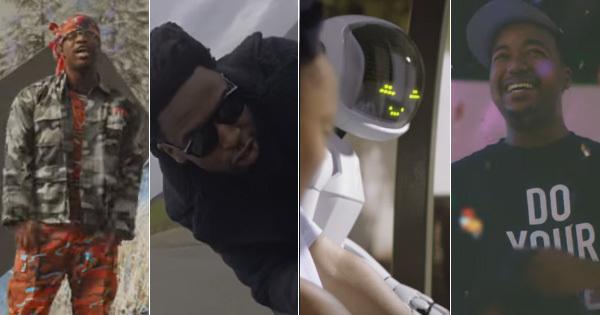 2016-07-28-best-music-videos-2016