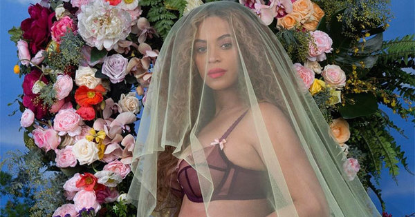 2017-02-01-twitter-reacts-to-beyonce-having-twins