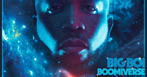 2017-06-16-big-boi-boomiverse-album-review