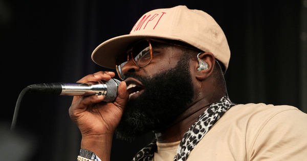 2016-04-22-need-to-hear-black-thought-harvard-freestyle