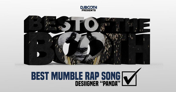 2016-12-01-desiigner-panda-best-mumble-rap-song-of-2016