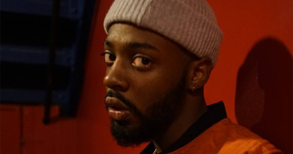 2017-10-31-brent-faiyaz-manager-major-labels