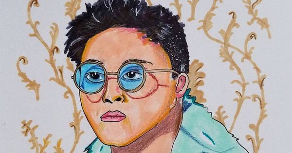 Rich Chigga Had No Place in Hip-Hop, But Brian Imanuel Deserves a Second Chance Pic