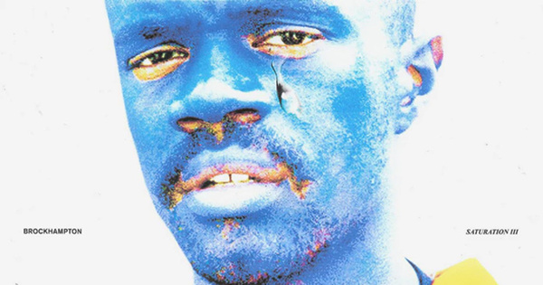 2017-12-15-brockhampton-saturation-iii-album-review