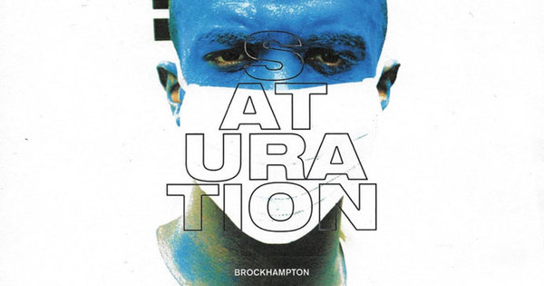 2017-06-09-brockhampton-saturation-album-review