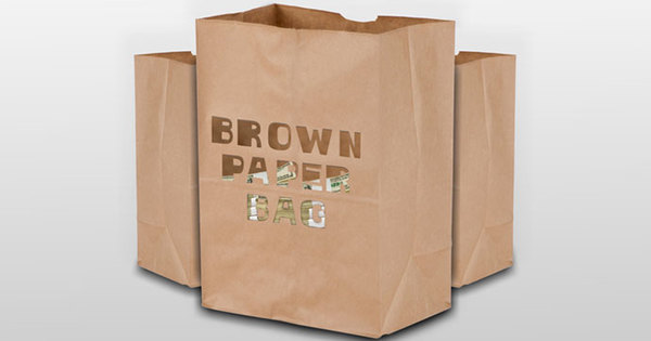 2017-02-20-ode-to-the-brown-paper-bag