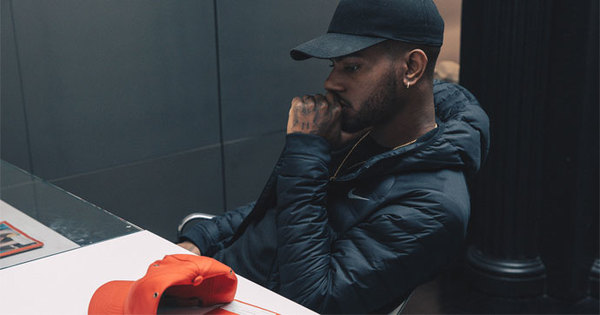 2017-06-02-working-with-bryson-tiller