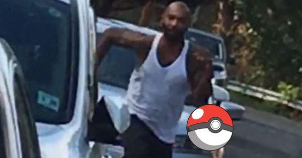 2016-07-25-joe-budden-pokemon-go-real-world