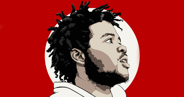 2017-12-11-capital-steez-king-capitol-delayed