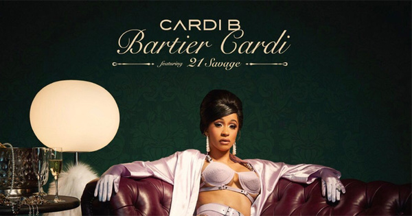 2017-12-22-cardi-b-bartier-cardi-expensive-knock-out-punch