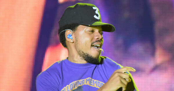 2016-06-20-chance-the-rapper-creative-business
