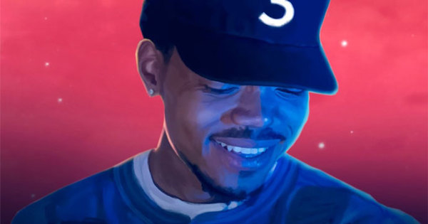 2017-03-17-chance-the-rapper-breaks-down-apple-music-deal