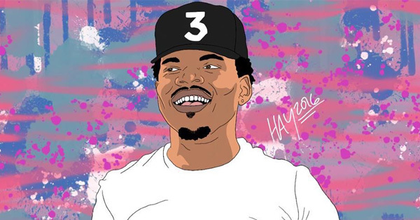 2016-06-16-chance-the-rapper-coloring-book-grammy-eligible
