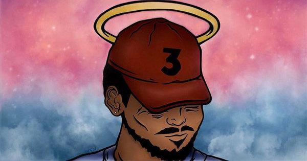 2017-04-26-agnostic-guide-to-enjoying-religious-raps