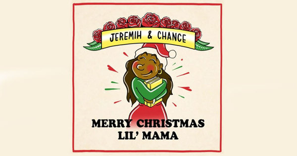 2016-12-22-chance-the-rapper-jeremih-merry-christmas-lil-mama