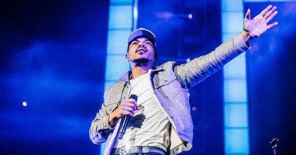 2015-05-17-chance-the-rapper-is-living-his-positive-raps