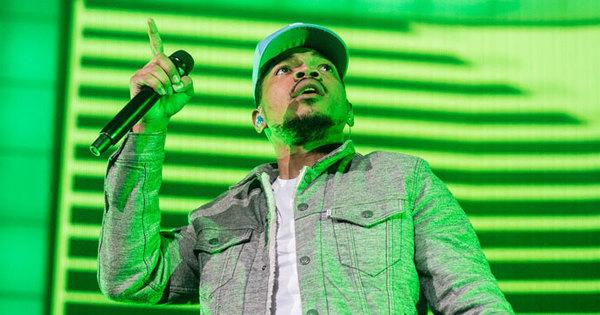 2017-09-13-chance-the-rapper-sample-lawsuit