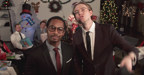 2017-12-13-a-very-chingy-christmas-ruin-holiday