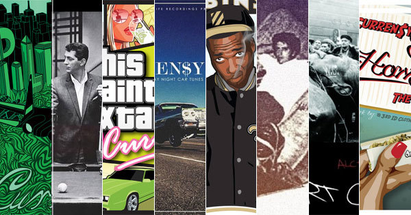2016-09-07-currensy-projects-ranked