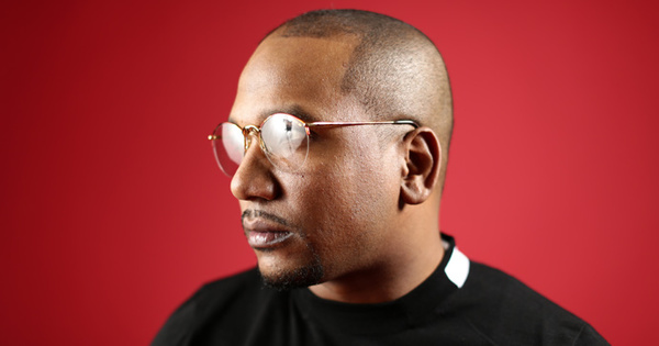 2017-11-16-cyhi-the-prynce-interview