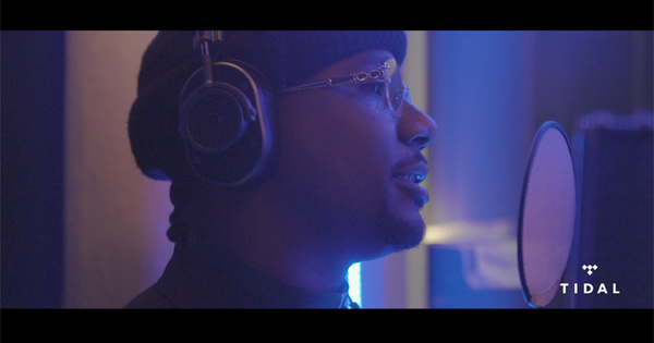 2017-11-15-cyhi-the-prynce-bless-the-booth