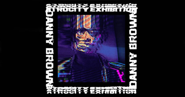 2016-09-27-danny-brown-atrocity-exhibition-album-review