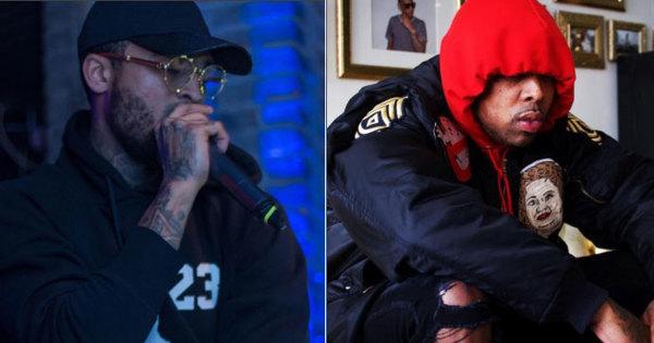 2017-04-18-new-york-rap-renaissance