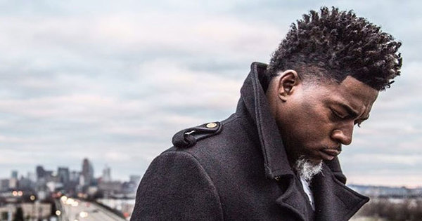 David Banner The God Box Amp A Second Life In Hip Hop