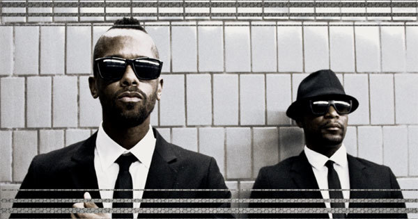 2016-08-31-dead-prez-changed-my-life