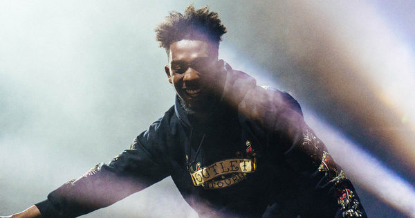 2017-11-10-desiigner-suicidal-thoughts