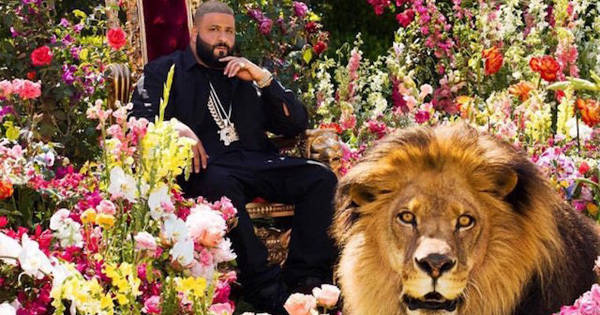 2016-07-29-dj-khaled-major-key-album-review