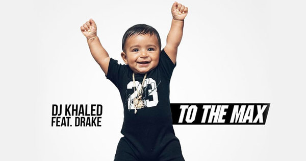 2017-06-05-dj-khaled-drake-to-the-max
