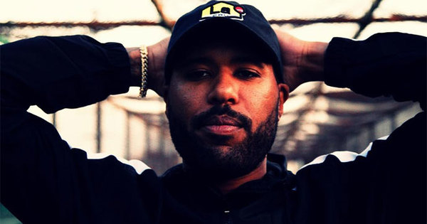 Dom Kennedy Announces Release Date for 'Los Angeles Is Not For Sale, Vol. 1' Album  Article