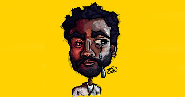 2017-07-12-childish-gambino-jay-z-great-art