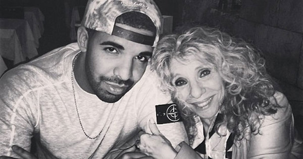 2017-02-14-drake-relationship-with-mother