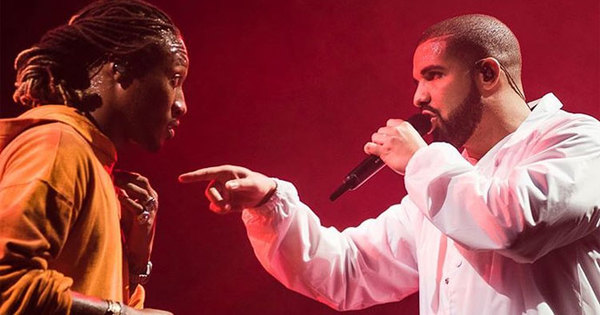 2017-01-06-drake-highest-grossing-hip-hop-tour