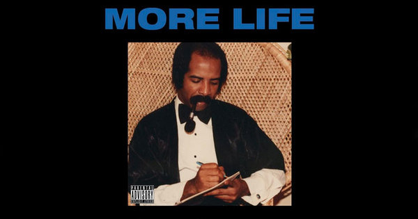 drake 39 more life 39 1 listen album review djbooth. Black Bedroom Furniture Sets. Home Design Ideas