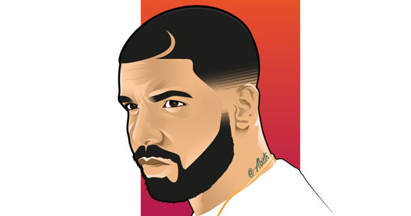 2017-02-08-drake-officially-biggest-recording-artist-in-the-world