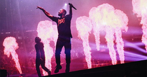 2016-10-17-drake-one-dance-most-streamed-spotify