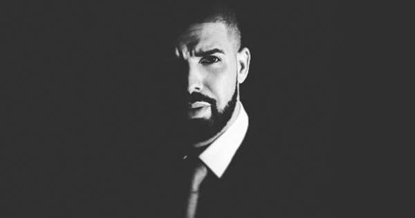2016-05-24-drake-views-popularity