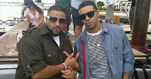 2017-06-05-dj-khaled-drake-tweet-2009