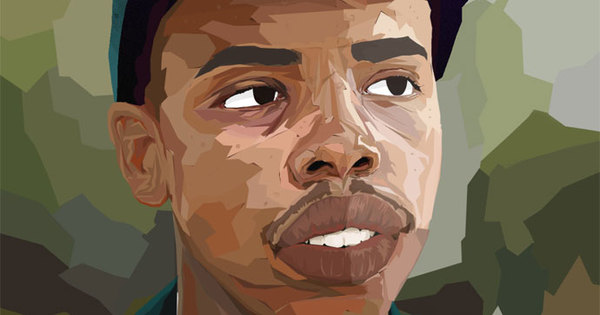 2017-02-07-earl-sweatshirt-artistic-evolution