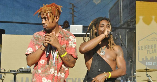 2017-09-01-earthgang-dreamville-rags