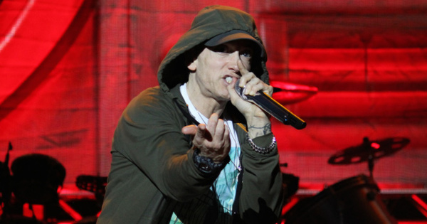 2017-12-07-eminem-six-current-hip-hop-artists