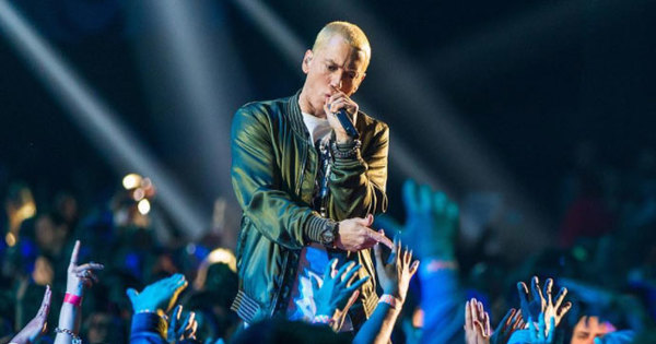 2017-08-08-eminem-to-release-his-new-album-this-fall