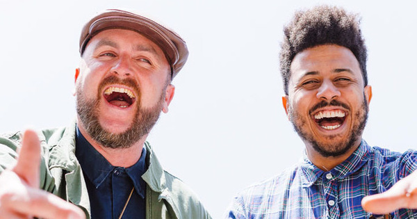 2017-10-19-blu-exile-interview-in-the-beginning