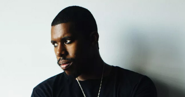 Flying Lotus Most Producers Are Broke Because Of Greedy