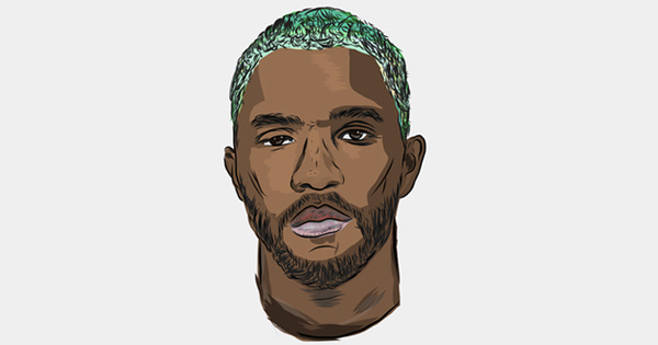 2018-01-04-why-frank-ocean-blonde-sounds-completely-different-to-me