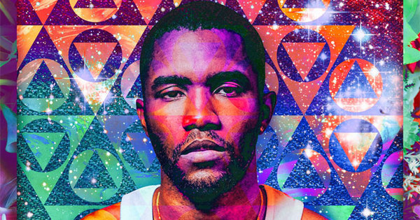 2016-12-16-frank-ocean-seigfried-best-rb-pop-song-2016