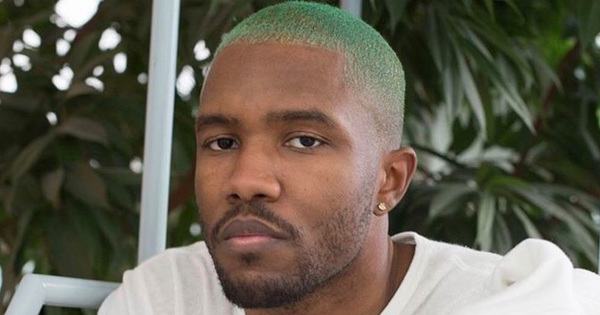 2017-02-12-frank-ocean-tv-award-success